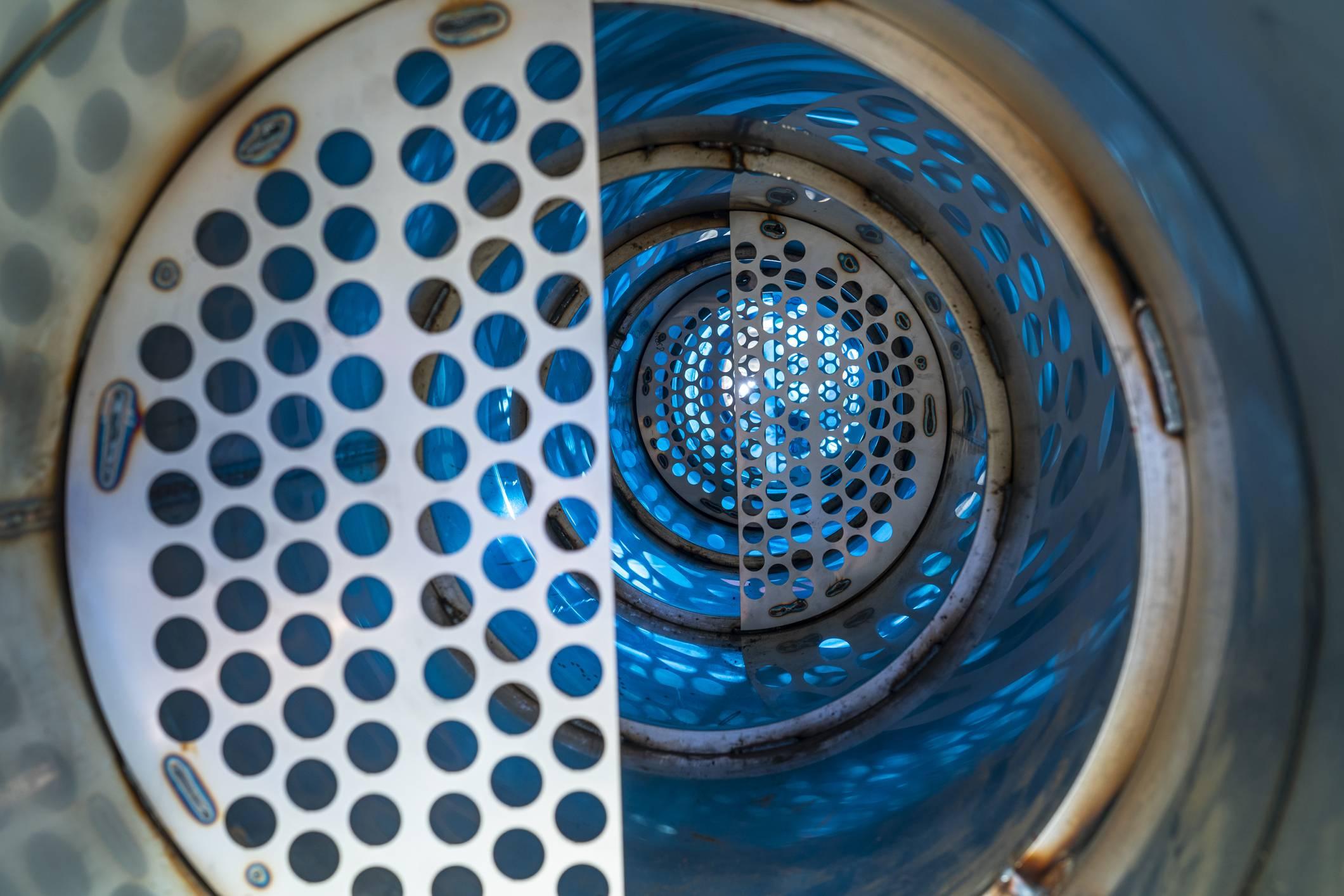 Turbulatoren für Wärmetauscher
